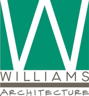 Williams Architecture